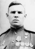 Копылов Николай Вениаминович