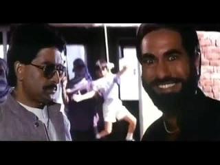 вызов индийский фильм боевик Акшай кумар
