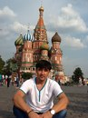 Фотоальбом Kadyr Dilegow