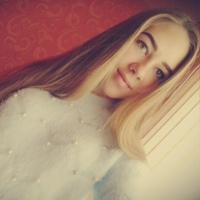 Фотография профиля Илоны Шкретовой ВКонтакте