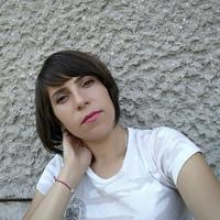 Фотография профиля Інусічки Кліщук ВКонтакте