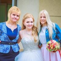 Личная фотография Ирины Куземченкоильяшенко