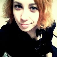ВікторіяШевченко