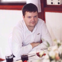 Фотография Vladimir Frol ВКонтакте