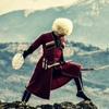 GOREC Кавказская Музыка ♥