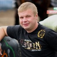 Борис Ремезов