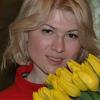 Татьяна Уворотова