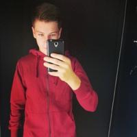 Фотография профиля Димы Якимива ВКонтакте