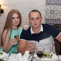 Фотография профиля Анны Сергеевной ВКонтакте