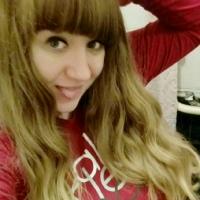Фотография профиля Екатерины Чагиной ВКонтакте