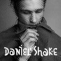 фотография Daniel Shake