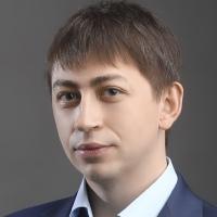 Фото Дмитрия Гусева