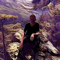 Фотография профиля Артема Беженаря ВКонтакте