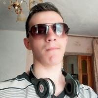 Личная фотография Владислава Лыкова