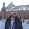 Олег Филинюк