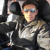 Фотография страницы Сашы Анисимова ВКонтакте