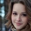 Виктория Константинова