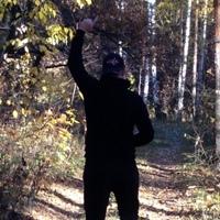 Фотография профиля Олега Семочкина ВКонтакте