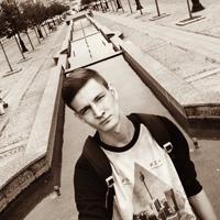 Личная фотография Диниса Соколова