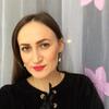 Ирина Московская