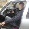 Владислав Миронычев