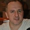 Андрей Гридчин