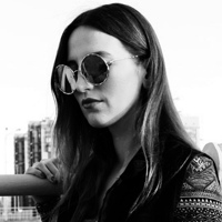 Личная фотография Екатерины Кудровой ВКонтакте