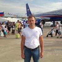 Роман Чудайкин, 16 подписчиков