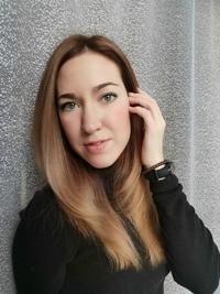 Дарья одинцова работа для модели без опыта