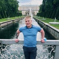 Дэн Сысуев, 0 подписчиков