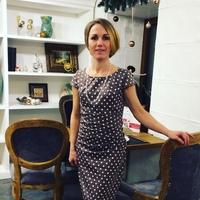 МарияБеспалова