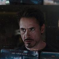 Tony Stark, 0 подписчиков