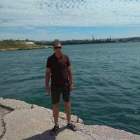Фотография профиля Владимира Ткачева ВКонтакте