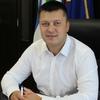 Ratmir Mavliev