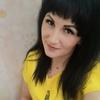 Нина Пигозина