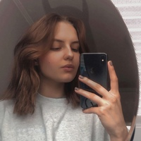 Личная фотография Ольги Кудряшовой