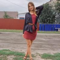 Фото Натальи Евгеньевной