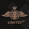 TM Limited   Мужская одежда