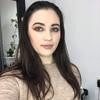 Milena Brown