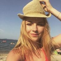 Личная фотография Татьяны Богатыревой