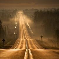 Фотография Сергея Мышева ВКонтакте