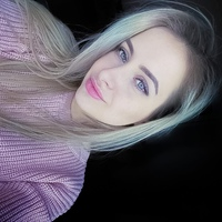 Фотография анкеты Mariya Kalenina ВКонтакте