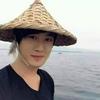 Zhishang Kang