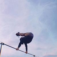 Фотография профиля Михаила Баратова ВКонтакте