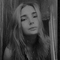 Личная фотография Натальи Белорусовой
