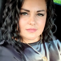 Екатерина Шахова, 0 подписчиков