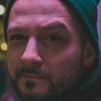 Фотография профиля Никиты Ермачека ВКонтакте
