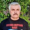 Владимир Мелехов