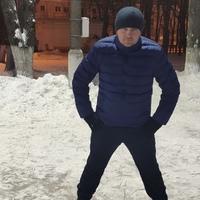 Zhenya  Nikolaev