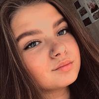 Марина Царегородцева, 0 подписчиков